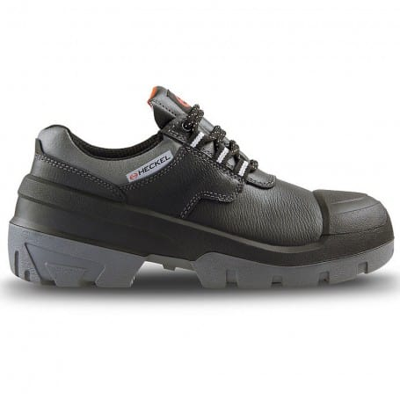 Chaussures de sécurité S3 HECKEL XXL Tetra Pro 6263001