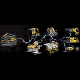 Chaussures de sécurité S3 MacPulse 2.0 HECKEL 62023