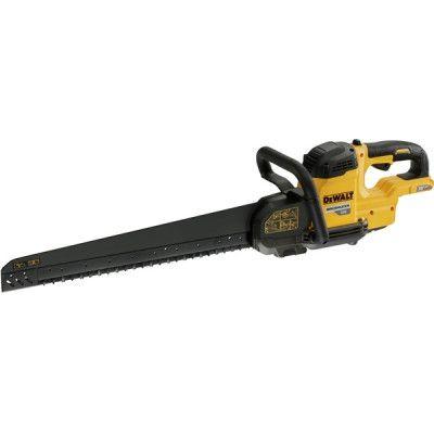 Chaussures de sécurité S1P HECKEL MacRanger Fondeur BR 6263014