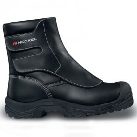 Chaussures de sécurité S3 HECKEL MacRanger 2.0 6265005
