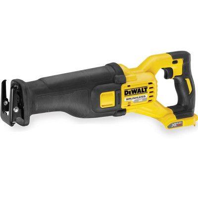 Chaussures hautes S1P HECKEL MacRanger 2.0 - DÉSTOCKAGE