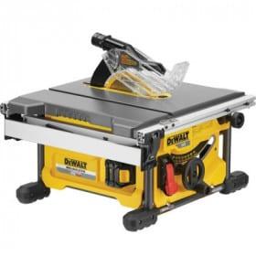 Chaussures de sécurité Suxxeed Heckel SIP SRC - 6263803