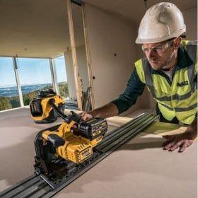 Chaussures de sécurité S1P MacMove 2.0 HECKEL 63003
