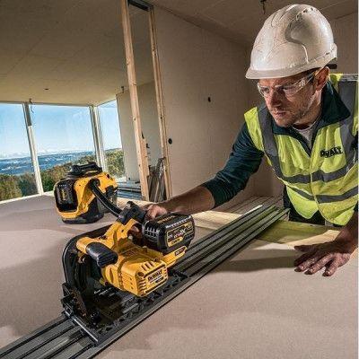 Chaussures de sécurité S1P HECKEL MacMove 2.0 6267004