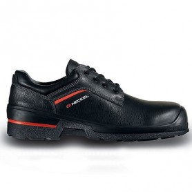 Chaussures de sécurité S3 HECKEL MacSole 1.0 INL 6264003