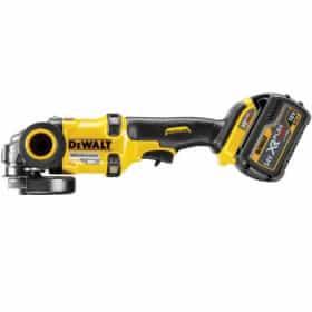 Chaussures de sécurité S3 MacSole 1.0 FXH HECKEL 62923
