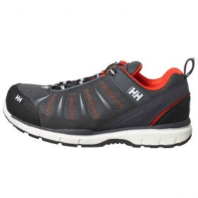 Chaussures Smestad BOA WW 78214 Helly Hansen Workwear