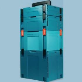 Chaussures de travail hautes S3 HECKEL Flag Titane 6263648