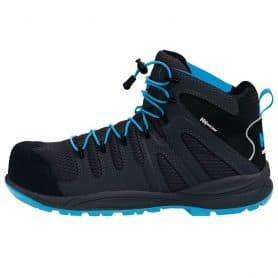 Baskets de sécurité montantes Flint S3 HELLY HANSEN 78257