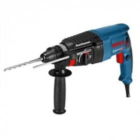 Pantalon à bretelles amovibles hiver Alna HELLY HANSEN 71495