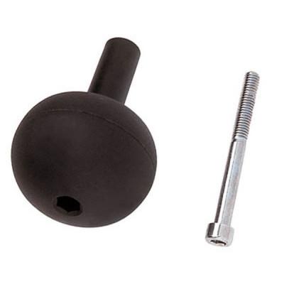 T-shirt de travail Oxford HELLY HANSEN 79024