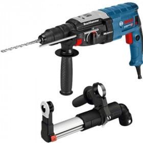Pantalon de pluie haute visibilité Alna HELLY HANSEN 71496