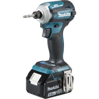 Pantalon sous-vêtement Lifa Merino HELLY HANSEN 75506