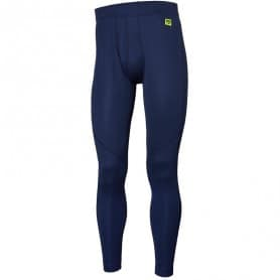 Pantalon sous-vêtement Lifa HELLY HANSEN 75505