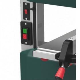 T-shirt manches longues Lifa Merino HELLY HANSEN 75106
