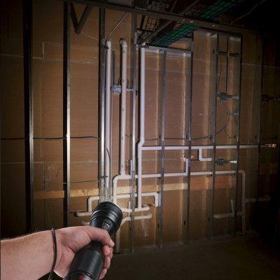 T-shirt zip manches longues Lifa Max HELLY HANSEN 75114
