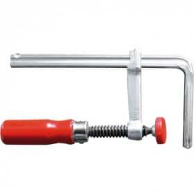 T-shirt manches longues Lifa Max HELLY HANSEN 75108