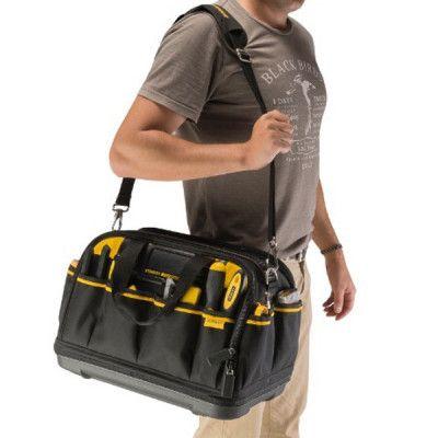 T-shirt de travail haute visibilité Icu HELLY HANSEN 79271
