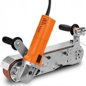 Pantalon de travail haute visibilité Icu HELLY HANSEN 77471