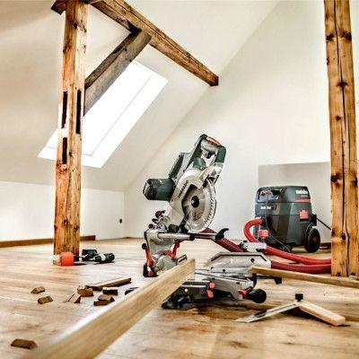 Pantalon de travail haute visibilité Icu HELLY HANSEN 77472