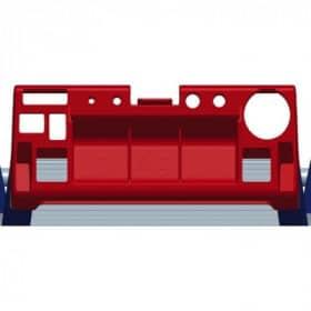 Baskets de sécurité S3 Nitro SPARCO 07522