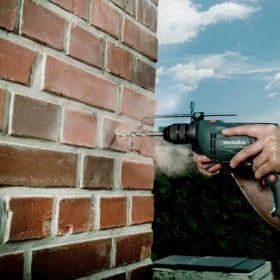 Veste tricot zippé MASCOT 17105