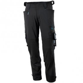 Pantalon de travail stretch MASCOT 17079