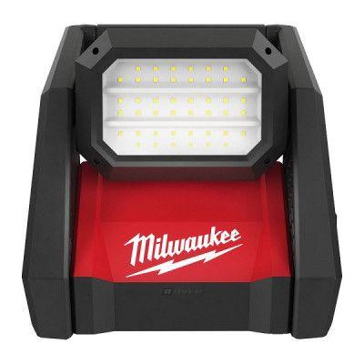Pantalon de travail stretch MASCOT 17079