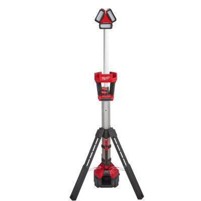 Pantalon de travail stretch poches flottantes MASCOT 17031