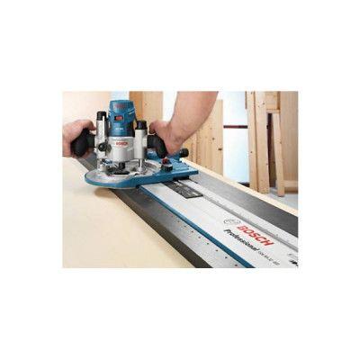Short de travail stretch poches flottantes MASCOT 17149