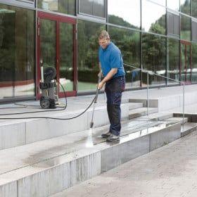 Bonnet tricot Tribeca MASCOT 50603
