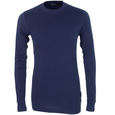 T-shirt thermique isolant manches longues Uppsala MASCOT 00585