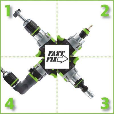 T-shirt technique respirant manches longues Kiruna MASCOT 00573