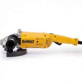 Tee-shirt technique respirant Kalix MASCOT 00597