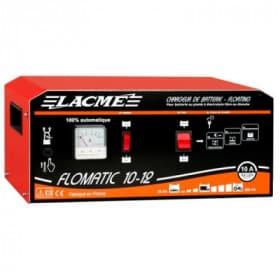 Boxer technique homme Lagoa MASCOT 50180