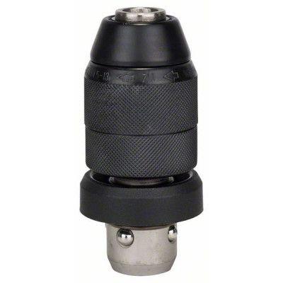 T-shirt de travail à manches courtes MASCOT 17482
