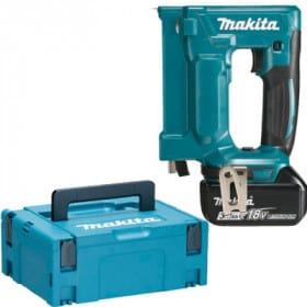 Sur-chaussures antidérapantes caoutchouc TIGER GRIP Easy Max
