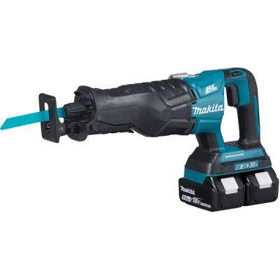 4 cartouches filtres à baïonnette Click-Fit P3 HONEYWELL 1035451