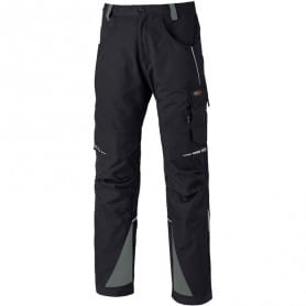 Pantalon de travail DICKIES DP1000
