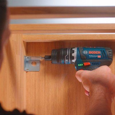 Pantalon de travail DICKIES DP1000