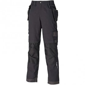Pantalon Eisenhower Premium DICKIES EH34000 - DÉSTOCKAGE