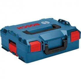 Pantalon de travail Eisenhower Premium DICKIES EH34000