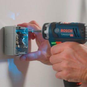 Pantalon Eisenhower Extreme DICKIES EH26801 - DÉSTOCKAGE