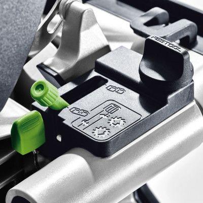 T-shirt de travail bicolore Two Tone DICKIES SH2007