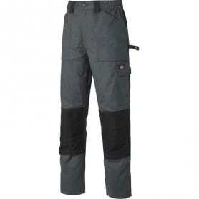 Pantalon de travail 100% coton GDT 290 DICKIES WD4930