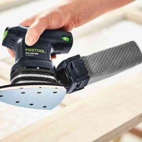 Pantalon de travail coton GDT 290 DICKIES WD4930 - DÉSTOCKAGE