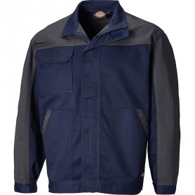 Veste de travail Everyday DICKIES ED24/7JK