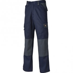 Pantalon de travail Everyday DICKIES ED24/7