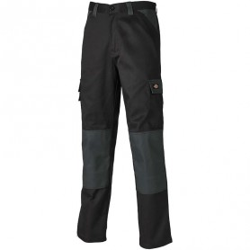 Pantalon de travail Everyday DICKIES ED24/7 - DÉSTOCKAGE