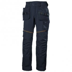 Pantalon stretch Chelsea Evolution HELLY HANSEN 77441 - DÉSTOCKAGE